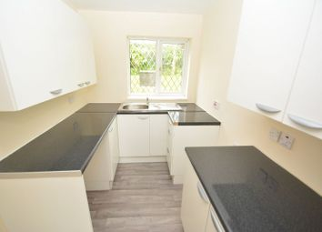Thumbnail 3 bedroom terraced house to rent in Bishopsdale, Brookside, Telford.