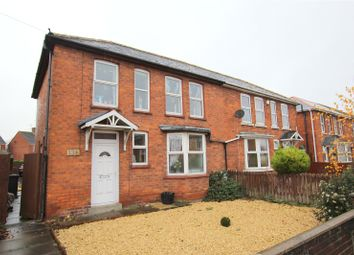 Thumbnail 3 bed semi-detached house for sale in Painswick Road, Gloucester