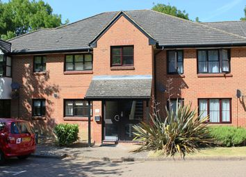 1 bed property to rent in Stonefield Park, Maidenhead SL6