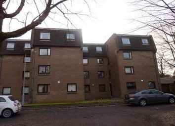 Thumbnail 2 bed flat to rent in Nethan Gate, Hamilton