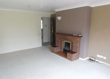 4 bed property to rent in Clarondale, Hull HU7