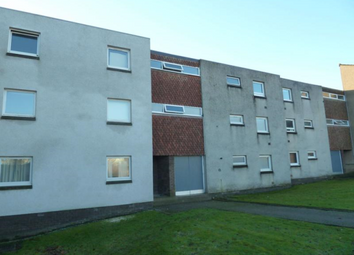 Thumbnail 1 bedroom flat to rent in Grampian Gardens, Dyce AB21,