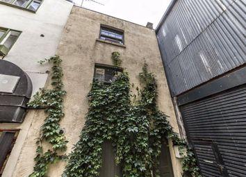 1 bed property to rent in Pecks Yard, Hanbury Street, London E1