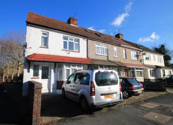 Thumbnail 3 bedroom semi-detached house to rent in Wheatsheaf Road, Romford