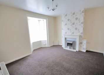 Thumbnail 2 bed terraced house to rent in William Street, New Skelton, Saltburn-By-The-Sea