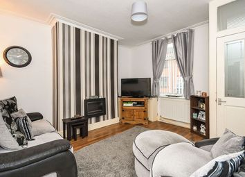 Thumbnail 3 bed terraced house for sale in Hardshaw Street, St. Helens