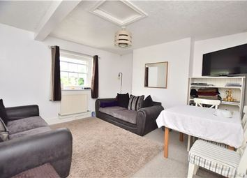 Thumbnail 1 bedroom flat for sale in Southgate Street, Gloucester