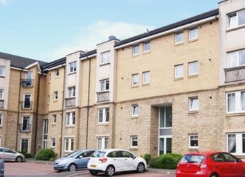 Thumbnail 2 bedroom flat to rent in 9 Castlebrae Gardens, Cathcart, Glasgow