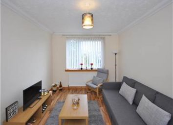 Thumbnail 2 bed property to rent in Woodstock Drive, Wishaw, North Lanarkshire
