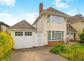 Thumbnail 3 bed semi-detached house for sale in Hill House Road, Downend, Bristol, South Glos