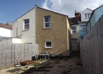 Room to rent in Stapleton Road, Bristol BS5