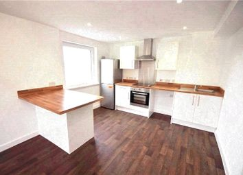 2 bed flat to rent in Parkwood Court, Keighley, West Yorkshire BD21