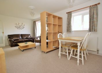 Thumbnail 2 bed flat to rent in Notte Street, Plymouth