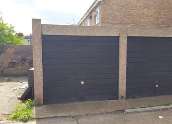 Thumbnail Parking/garage to rent in Henry Street, Chatham