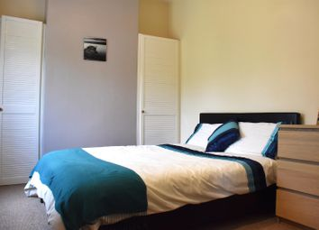 Thumbnail Room to rent in Church Street, Brierley Hill