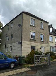 Thumbnail 2 bedroom flat to rent in Triumphal Crescent, Plympton, Plymouth