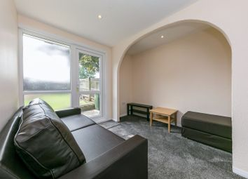Thumbnail 4 bed property to rent in Rye Close, Guildford