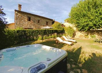 Thumbnail 3 bed farmhouse for sale in Izzalini, Todi, Perugia, Umbria, Italy