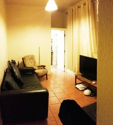 Thumbnail 10 bed property to rent in Rusholme Place, Manchester