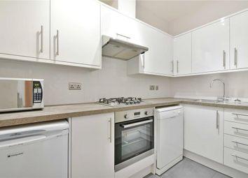 Thumbnail 2 bedroom flat to rent in Birchington Road, Kilburn