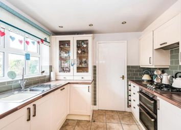 Thumbnail 3 bed semi-detached house to rent in Earlsbrook Road, Redhill