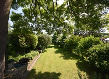 Thumbnail 5 bed semi-detached house for sale in Strawberry Vale, Twickenham
