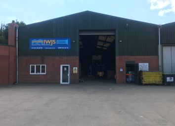 Thumbnail Industrial to let in Boundary Enterprise Park, Boundary Lane, South Hykeham, Lincoln