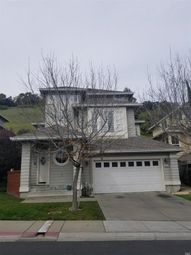 Thumbnail 4 bed property for sale in San Rafael, California, United States Of America