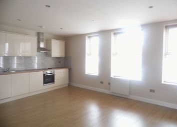 Thumbnail 2 bedroom maisonette to rent in St. Georges Terrace, Masterman Road, London