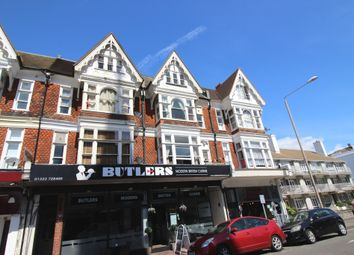 Thumbnail 1 bed flat for sale in South Street, Little Chelsea