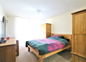 Thumbnail 1 bedroom flat to rent in Longleat Avenue, Park Central, Birmingham