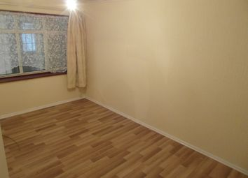 Thumbnail 4 bed semi-detached bungalow to rent in Clare Road, Stanwell, Staines
