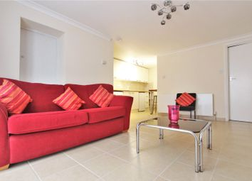 Thumbnail 2 bed flat to rent in Park Lane, Wembley