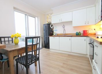 Thumbnail 4 bed town house to rent in Shirley Street, Hove, East Sussex