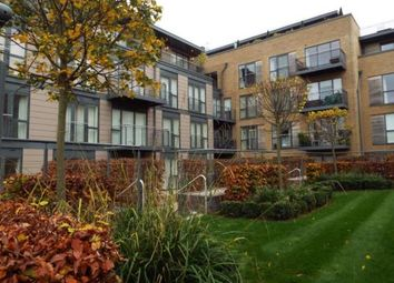 Thumbnail 2 bed flat for sale in Kingsley Walk, Cambridge, Cambridgeshire