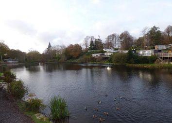 Thumbnail Property for sale in Lower Lakeside, Caeathro, Caernarfon
