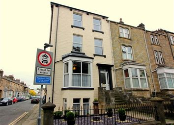 Thumbnail 8 bed property for sale in South Road, Lancaster