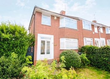 Thumbnail 3 bed semi-detached house for sale in Yew Tree Drive, Kingswood, Bristol, South Gloucestershire