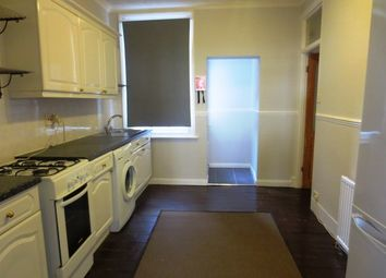 Thumbnail 1 bed flat to rent in Falmer Road, Enfield