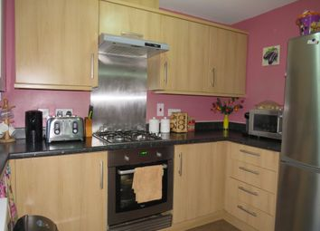 Find 2 Bedroom Houses For Sale In Uk Zoopla