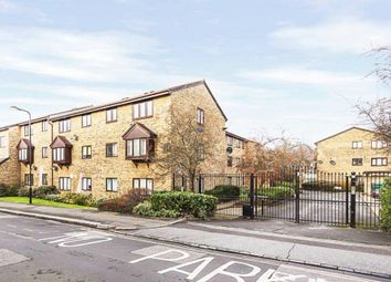 Thumbnail 2 bed flat to rent in Horner Court, South Birkbeck Road, Leytonstone