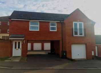 Thumbnail 2 bedroom property to rent in Hen And Chickens Field, Wincanton