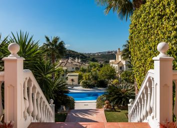 Thumbnail 5 bed villa for sale in Spain, Andalucia, Casares, Ww91134A