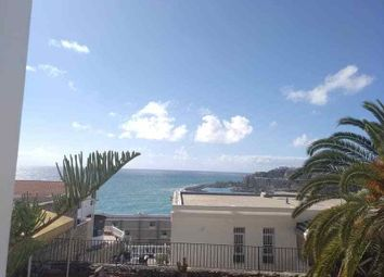 Thumbnail 2 bed apartment for sale in Patalavaca, Patalavaca, Gran Canaria, Spain