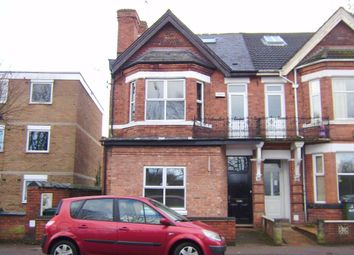Thumbnail 10 bed property to rent in Albany Road, Earlsdon, 6Jq, Students
