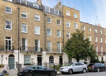 5 bed property for sale in Wilton Place, Belgravia, London SW1X