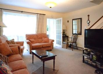 Thumbnail 3 bedroom semi-detached house for sale in Pine Ridge Road, Burghfield Common, Reading