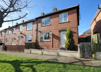 Property For Sale In Cumbrian Avenue Chester Le Street Dh2 Buy Properties In Cumbrian Avenue