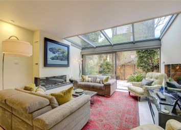 Thumbnail 3 bed detached house to rent in Theed St, Waterloo, London