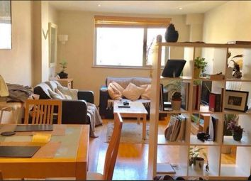 Thumbnail 2 bed flat to rent in Totterdown Street, Tooting, London